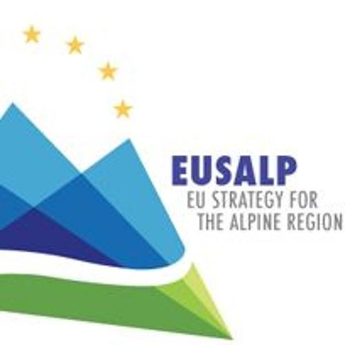 Rai Europa EUSALP