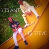 YTS STEVE - Come Up Ft. YTS ANT