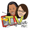 Ep. 49: Explosive fight spices up 'Real Housewives of New Jersey' | TV Hangover Show