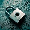 Sohbet 2: Evren Yalçın ile Yerli Siber Güvenlik ve İşler Güçler - Klavye Delikanlıları