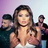 ADRIANA, ANGEL & DJAMAIKATA - A TI SI MARKA (DJ DJONII VERSION) 90