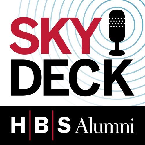 Skydeck | Harvard Business School
