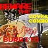 Cover Combo: The World Is Mine (Hatsune Miku)