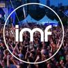 Minnesota - Live Imagine Music Festival 08-27-2016 Full Set