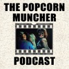 Episode 19 - From popstars to Purge Night