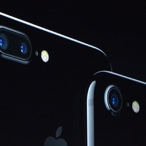 MyApple Daily (S04E004) #229: iPhone 7, Apple Watch Series 2 - nasze wrażenia