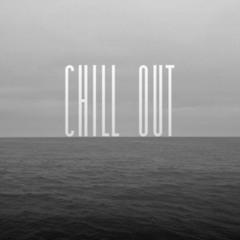 Kreshendo Vol 1:  La chillout mixtape