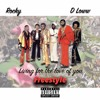 Living For The Love Of You Ft. DLoww (Prod. by Africa)