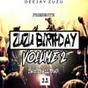 ZuZu Birthday Vol.II