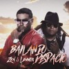 DEMO - ZION & LENNOX - Bailame Despacio (Play Songs Remix By DeejayFly) Bpm88