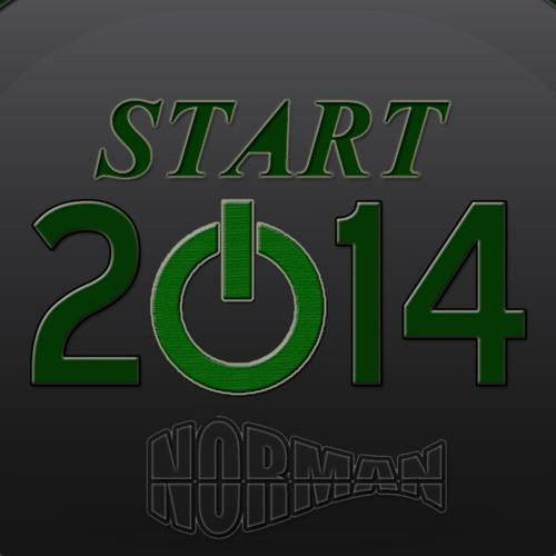 Start-2014  -( original mix )-