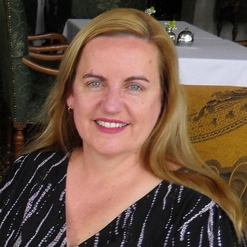 Christine Salins On Food And Wine In South Africa With Graeme Kemlo