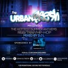 Urban Fresh Vol 5 Summer Mix CD By DJL