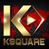 Dj K Square  Kala Chasma Remix ( Ft Nachna Onda Nei )