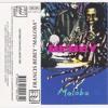 Download Francis Bebey - La Condition Masculine (Alternate Version, 1990) Mp3