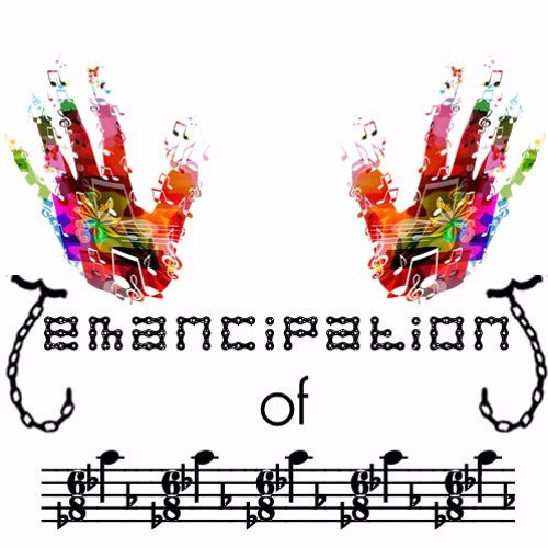 Emancipation Of Melody
