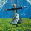 Climb Ev'ry Mountain (from The Sound of Music) - Richard Rodgers (Arr. by Adriano Carrijo)