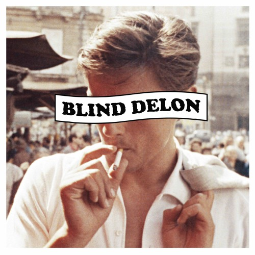 "OR_17 ≫ Blind Delon ""Edouard"" PREORDER NOW! SHIPPING 9/30th"