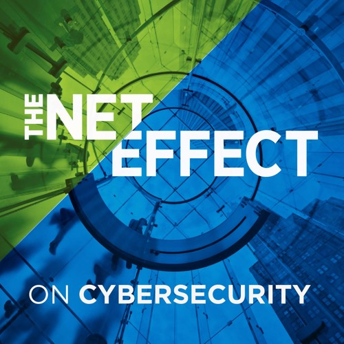 The Economist Intelligence Unit - Data Security Podcast: Protecting the Brand