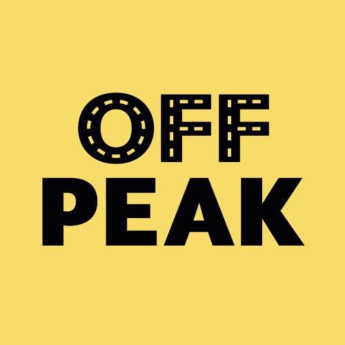 Off Peak