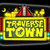 Traverse Town [Kingdom Hearts Guitar Cover]