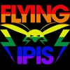 Flying Ipis - This Song Is Not About You (mp3)