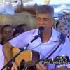 Lulu Santos - Tempos Modernos (Luau MTV 2000)