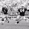 TB25 - A History Of Football: Episode I: 1960s (Jerry Kramer)