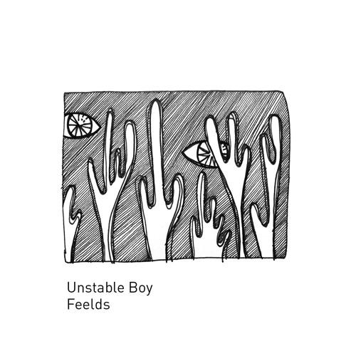 Unstable Boy