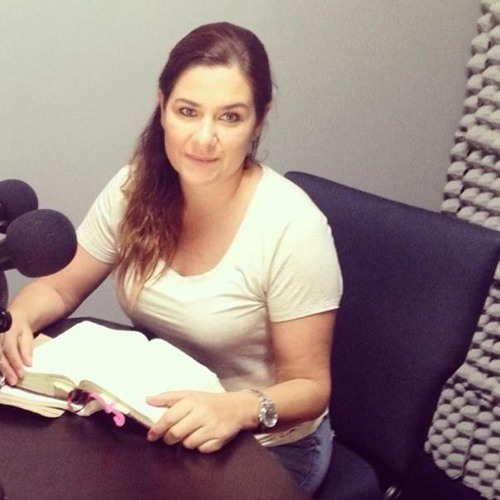 BELLEZA INTERIOR - STEFANIA DE RODRIGUEZ