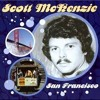 San Francisco (Be Sure To Wear Flowers In Your Hair) Scott McKenzie - Marcelo Bahia