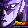 Dragon Ball Super - Hit's Theme (Unofficial)(By The Saiyan Enigma)