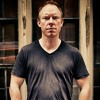 CHARRED WALLS OF THE DAMNED: Richard Christy (Sept. 7, 2016)