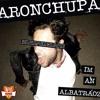 Aronchupa - I m an Albatraoz - (Versão Forró) - Setembro 2016 - www.EuSóCurtoaD20.com.br