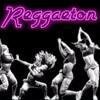 Download September Reggaeton: Coolo Grande (ft. Pablo Picante y Juanita Cerveza) - Miami Playa Mp3