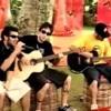 CPM22 - Dias Atrás (Luau MTV 2003)