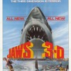 Jaws 3D Live!