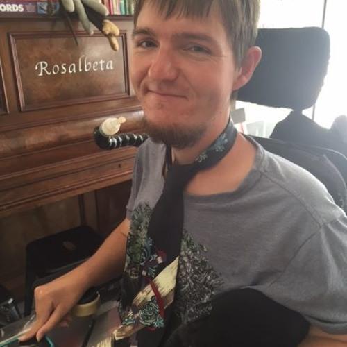 Shining a light on Duchenne Muscular Dystrophy