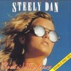 Steely Dan - Do It Again (Buddha Bass & Curtis Sea re-edit) FREE Burning Man Download