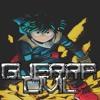 Naruto VS. Izuku | Guerra Civil [Feat.My Raps]