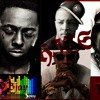 Best {Hits Hip-Hop/Rap} _ Kent Jones' Lil Wayne' T.I' B.o.B' 2 Chainz... Vol. 1