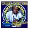 Born day beat (willie hutch meets wize power)instrumental Produced by Wize Power