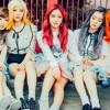 Red Velvet { *Russian Roulette* }