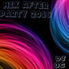 Mix After Party