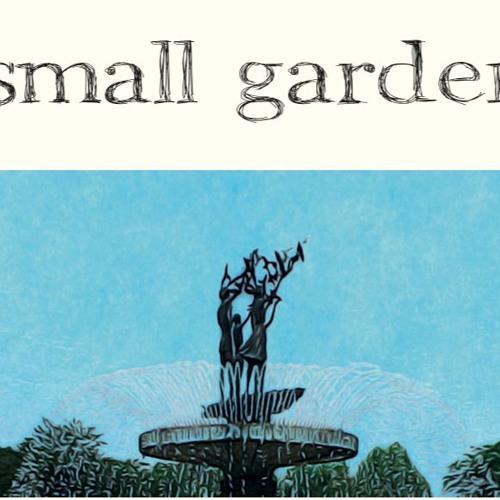 Small Garden [Kozono] Sample