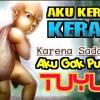 IKLAN - PROMO 48 TAHUN K2FM ALL ARTIS 2