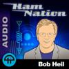 HN 264: Hams gone YL'ed mp3