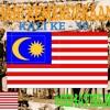 Lagu Baru Sehati Sejiwa Versi Duet Lagu Tema Hari Kebangsaan   Kemerdekaan Tahun 2016