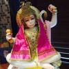 Hanuman Chalisa by Amitabh Bachchan et al.mp3