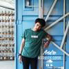 Andre ft. Wisnu,Agas & Ade - WAKIL RAKYAT(IWAN FALS COVER)